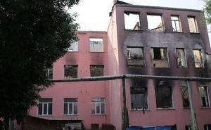 В Луганске восстановят 22 учреждения образования, пострадавших от обстрелов