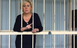 Яценюк финансировал Стрелкова. —Штепа
