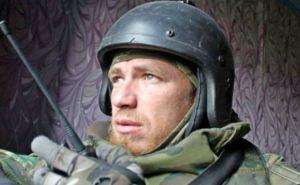 Глава самопровозглашенной ДНР пообещал озвучить имена офицеров СБУ, причастных к убийству Моторолы