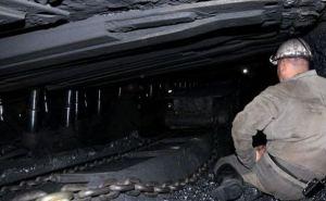 На шахтах самопровозглашенной ДНР дефицит подземных кадров