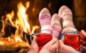 В январе украинцы будут отдыхать почти полмесяца