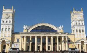 В Харькове эвакуировали 1,5 тысячи человек из-за «минирования»
