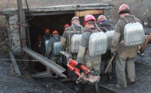 На шахте в Антрацитовском районе почти 2 недели ищут тела пропавших горняков