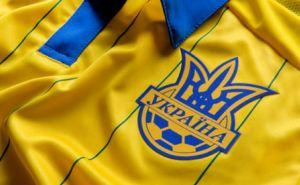 В расположение сборной Украины вызвали четырех футболистов луганской «Зари»