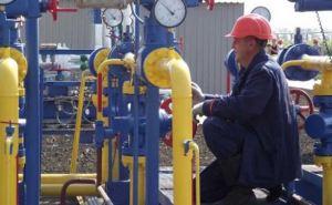 Цена на газ в ЛНР в 6,5 раз ниже, чем в Киеве. —Плотницкий