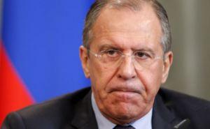 ЕС тоже не выгоден конфликт в Украине. —Лавров