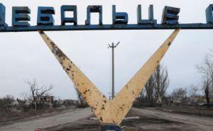 В ОБСЕ назвали условие разведения сил у Дебальцево