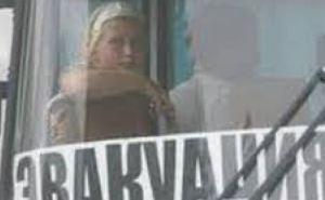 В ДНР из-за обстрелов эвакуировали жителей села Октябрь