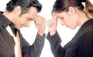 Ученые утверждают, что женская память лучше мужской