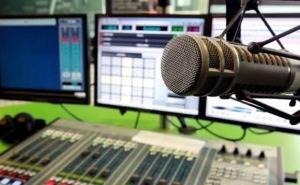 В Луганской области вещают 24 телерадиоорганизации