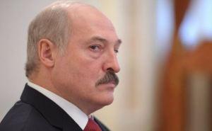 Донбасс не нужен России— он полностью  уничтожен. —Лукашенко