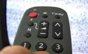 Матч «Фенербахче»— «Заря» покажет телеканал «Футбол 2»