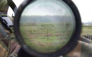Разведение сил в Станице Луганской снова не состоялось