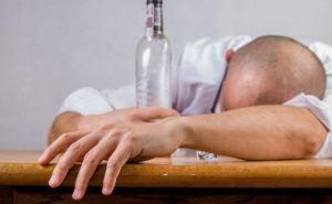 В Харьковской области новые смерти от суррогатной водки