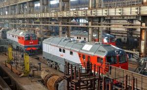Более 3 тыс. предприятий Луганска прошли регистрацию в самопровозглашенной ЛНР