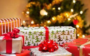 В самопровозглашенной ЛНР получат новогодние подарки более 150 тыс. детей