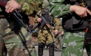 Украина предложила ДНР обмен пленными по формуле «228 на 42»