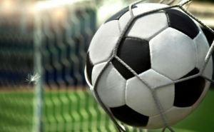 Финал Кубка Украины по футболу проведут в Харькове