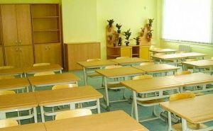 В школах Северодонецка продлили вынужденные каникулы