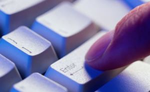 Жители Луганска смогут передавать показания газовых счетчиков через интернет