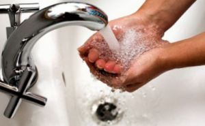 В Харькове с 1января снизят нормы потребления воды