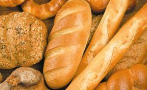 Луганские предприятия пищевой промышленности увеличили объемы продаж
