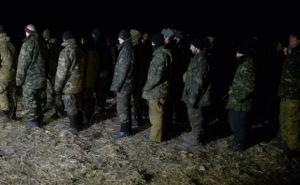 Киев затягивает передачу 15 помилованных пленных. —ДНР