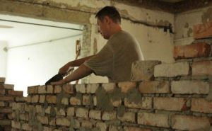 В самопровозглашенной ЛНР восстановили 275 социальных объектов