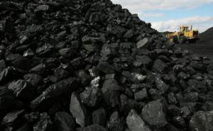 В минэнерго Украины хотят через 3 года уйти от необходимости закупок угля в ДНР и ЛНР