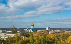 «гдний ЛуганськВ»: воспоминания о довоенном городе (видео)