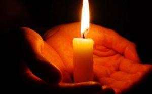 В самопровозглашенной ЛНР объявили траур по погибшим при крушении самолета ТУ-154