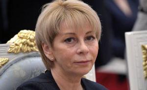 Одной из больниц Луганска могут присвоить имя Доктора Лизы
