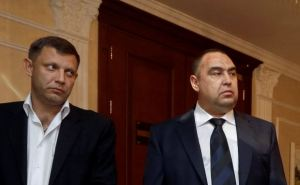 Самопровозглашенные ЛНР и ДНР готовы передать Савченко двух пленных