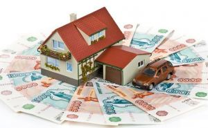 Как избежать ошибок при взятии потребительского кредита
