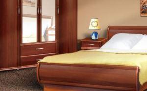 Особенности выбора мебели из массива дерева