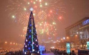 Харьковские медики, спасатели и полиция с 30декабря перейдут на усиленный режим работы