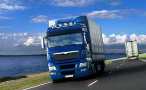 Международные автомобильные перевозки— железная уверенность в надежности доставки
