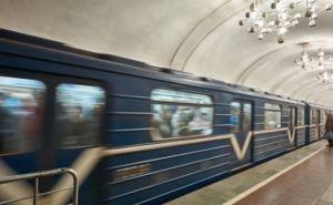 В новогоднюю ночь метро в Харькове будет работать до трех утра