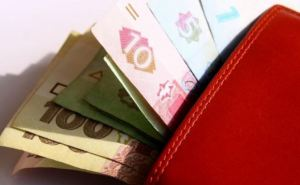 Крайний север страховая пенсия