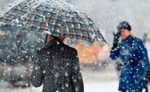 Синоптики утверждают, что самый сложный погодный период позади