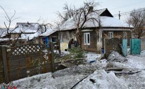 В самопровозглашённой ДНР заявляют об обострении ситуации на линии соприкосновения