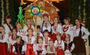 В Харькове пройдет масштабный фестиваль вертепов