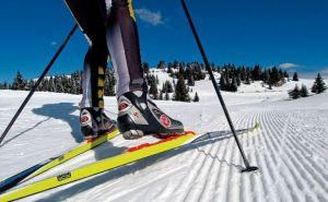 В Харькове пройдет фестиваль зимних видов спорта