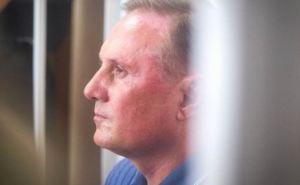 Заседание по делу Ефремова перенесли из-за самоотвода судей