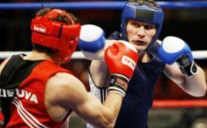 В Харькове может пройти чемпионат Европы по боксу