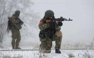 За неделю в самопровозглашенной ДНР погибли шесть человек, ранены четверо