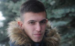 Луганская «Заря» подписала контракт с сербским полузащитником