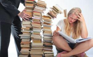 Ученые назвали эффективный способ запоминания информации
