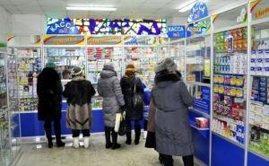 В самопровозглашенной ДНР заявляют об отсутствии дефицита медикаментов