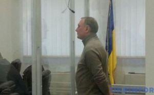 Суд по делу Ефремова продолжится в Старобельске 8февраля